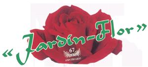 Jardin Flor