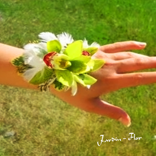 Floristería Jardín Flor | Bodas Ramilletes