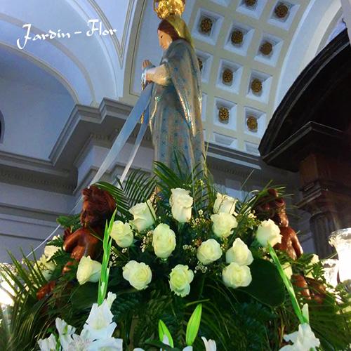 Floristería Jardín Flor | Semana Santa