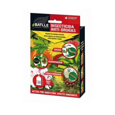 insecticida anti orugas