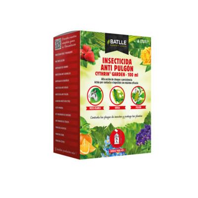 insecticida anti pulgon