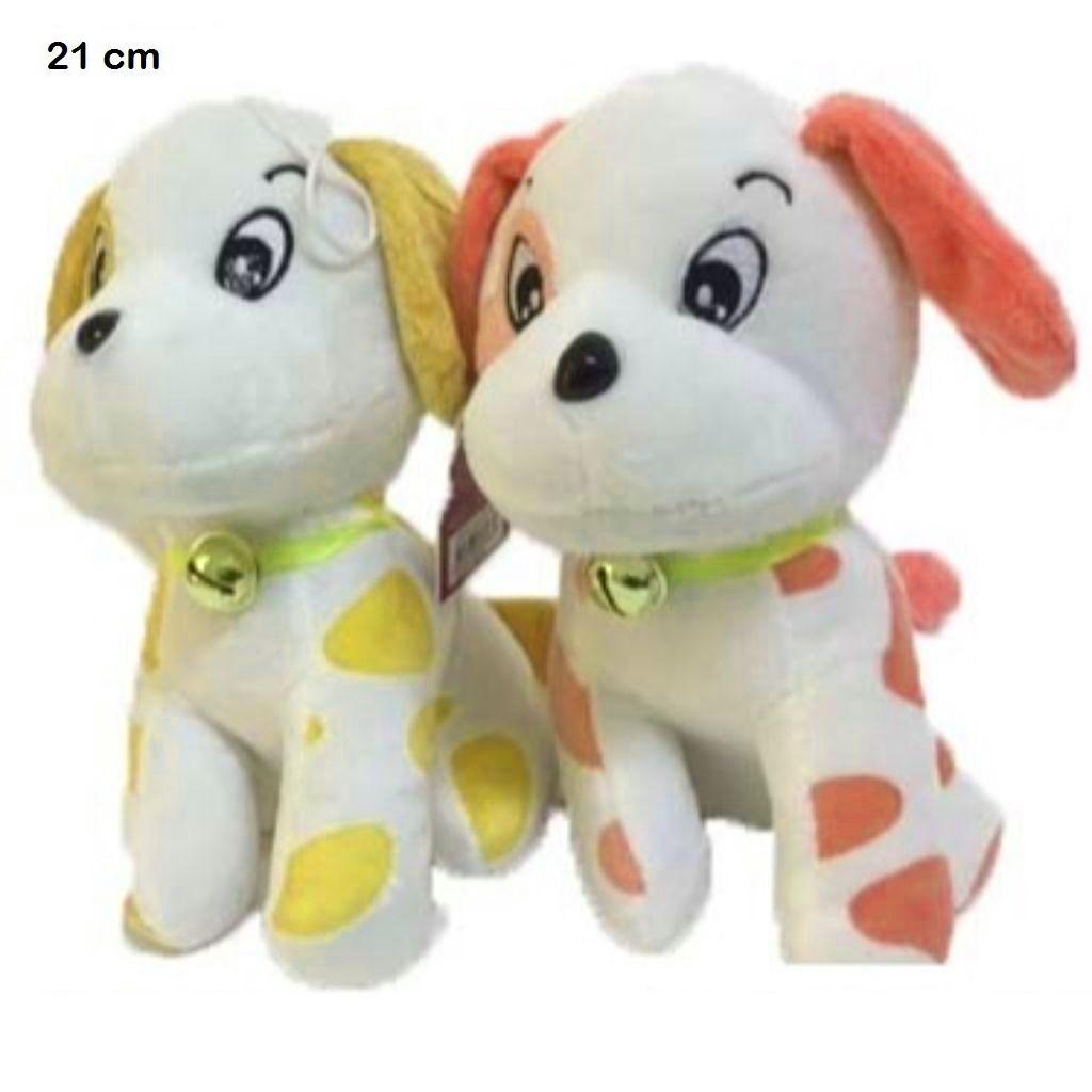 perro lunares 21cm