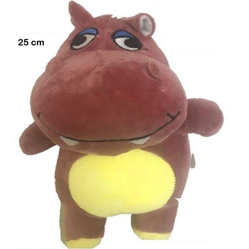 vaca 25cm